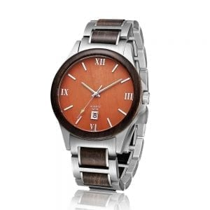 Customize-Luxury-Men-Stainless-Steel-Analog-Quartz