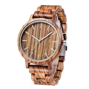 OEM-Logo-Wood-Watch-for-Men-Relojes